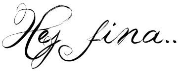 hej_fina
