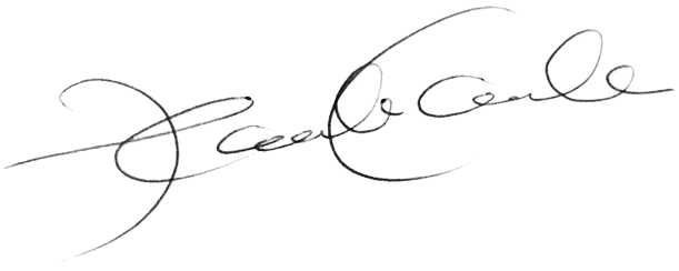 jeanette_autograf
